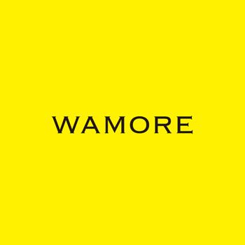 WAMORE