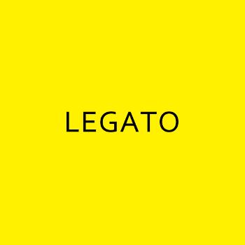 LEGATO
